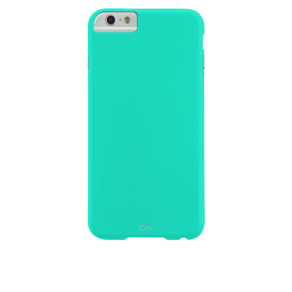 iPhone 6s Mint Barely There Case - image angle 7