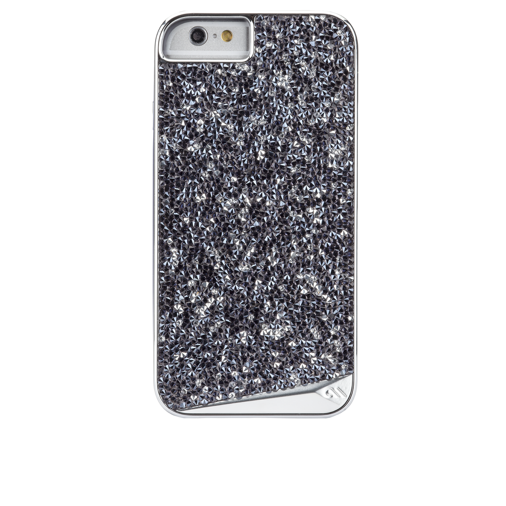 iPhone 6s Plus Amethyst Brilliance Case - image angle 7