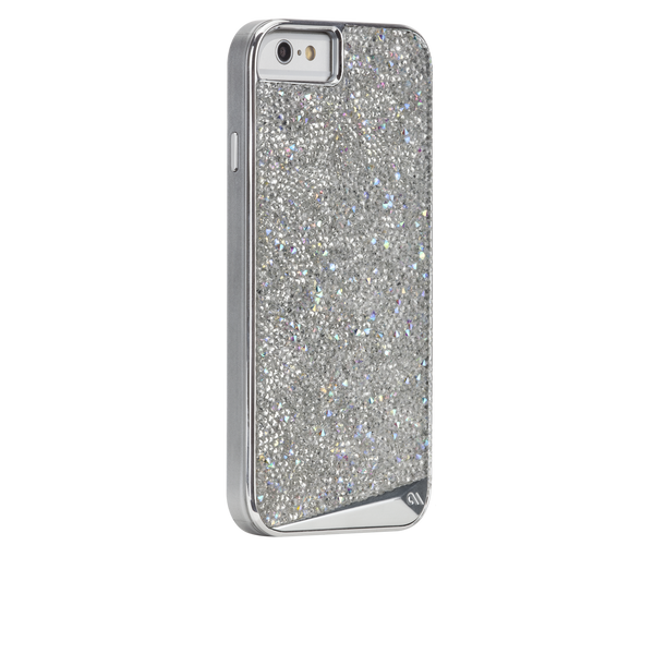 iPhone 6s Plus Diamond Brilliance Case - image angle 1