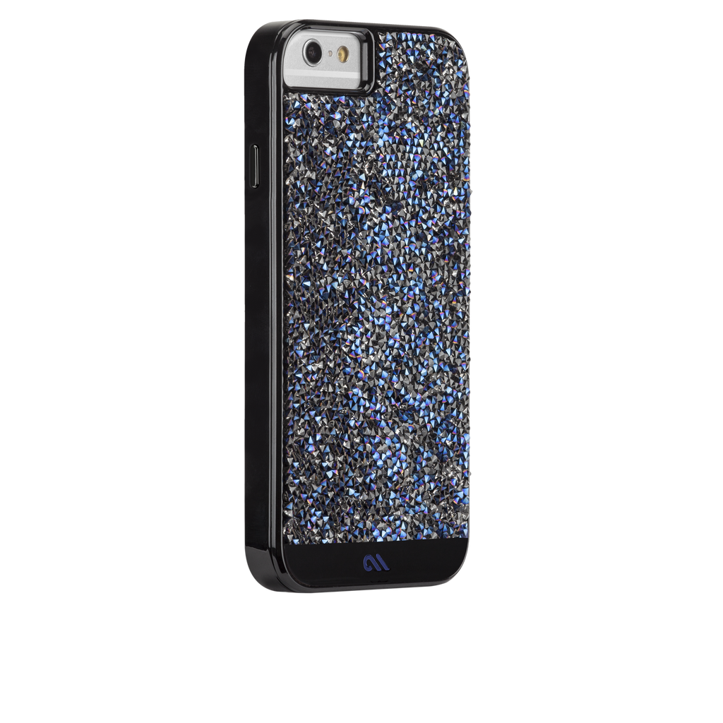iPhone 6 Oil Slick Brilliance Case - image angle 1
