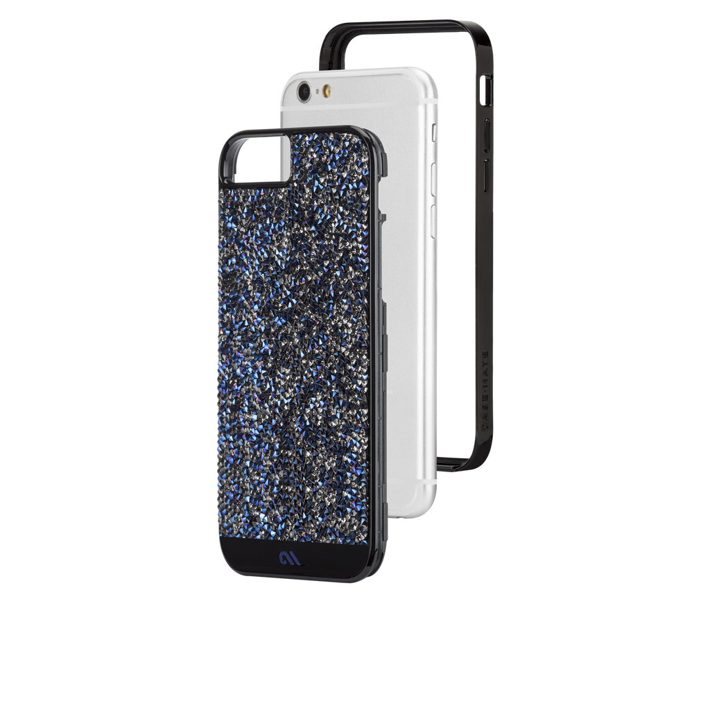 iPhone 6 Oil Slick Brilliance Case - image angle 8