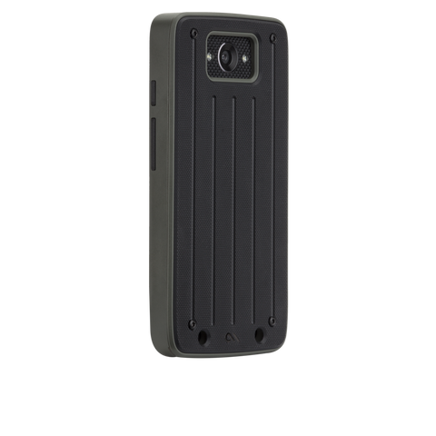 Motorola Droid Turbo Cases