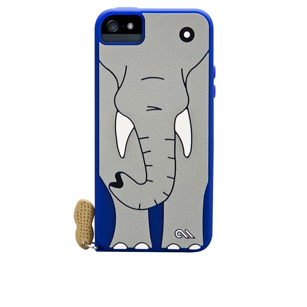 iPhone 5/5s Blue Creatures Case - image angle 7.PNG