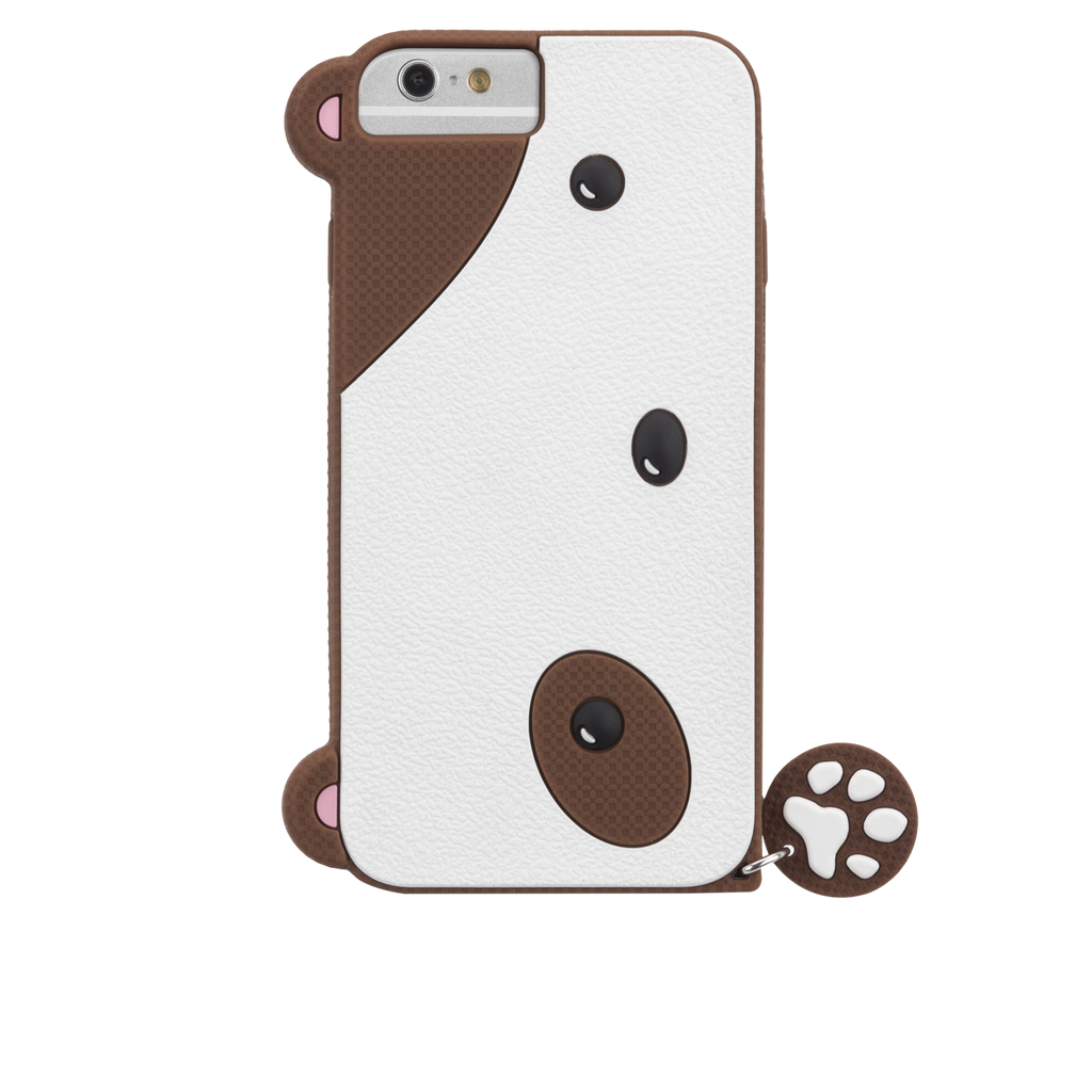 iPhone 6 Puppy Creatures Case - image angle 7