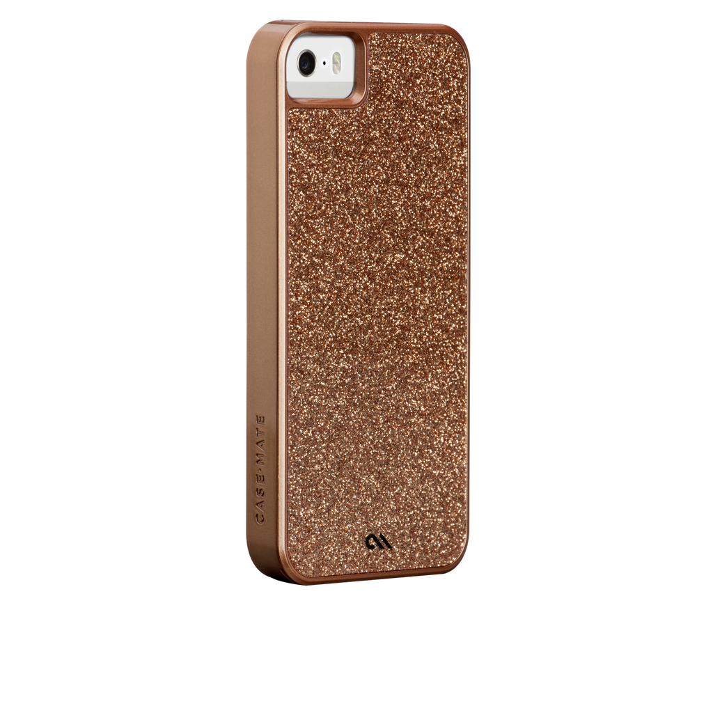 iphone 5s case rose gold the gallery for gt iphone 5s gold cases 17459