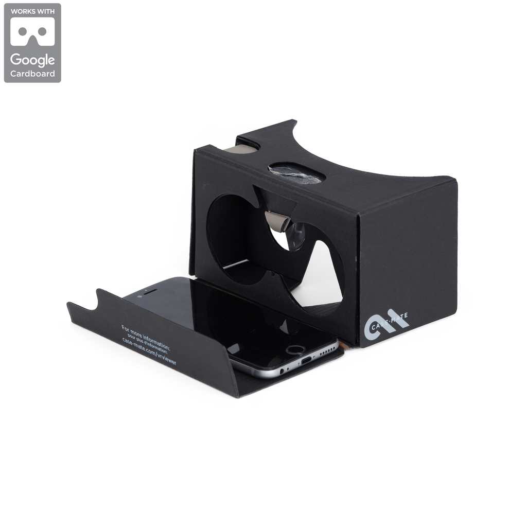 Virtual Reality Viewer v2.0 - image angle 2