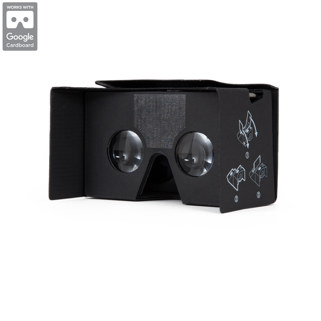 Virtual Reality Viewer v2.0 - image angle 3