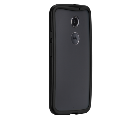 Moto X (2nd Gen.) Cases