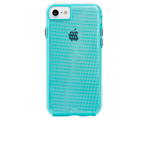 iPhone 6 / 6s / 7 Tough Translucents - Mint