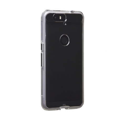 Google Nexus 6P Cases