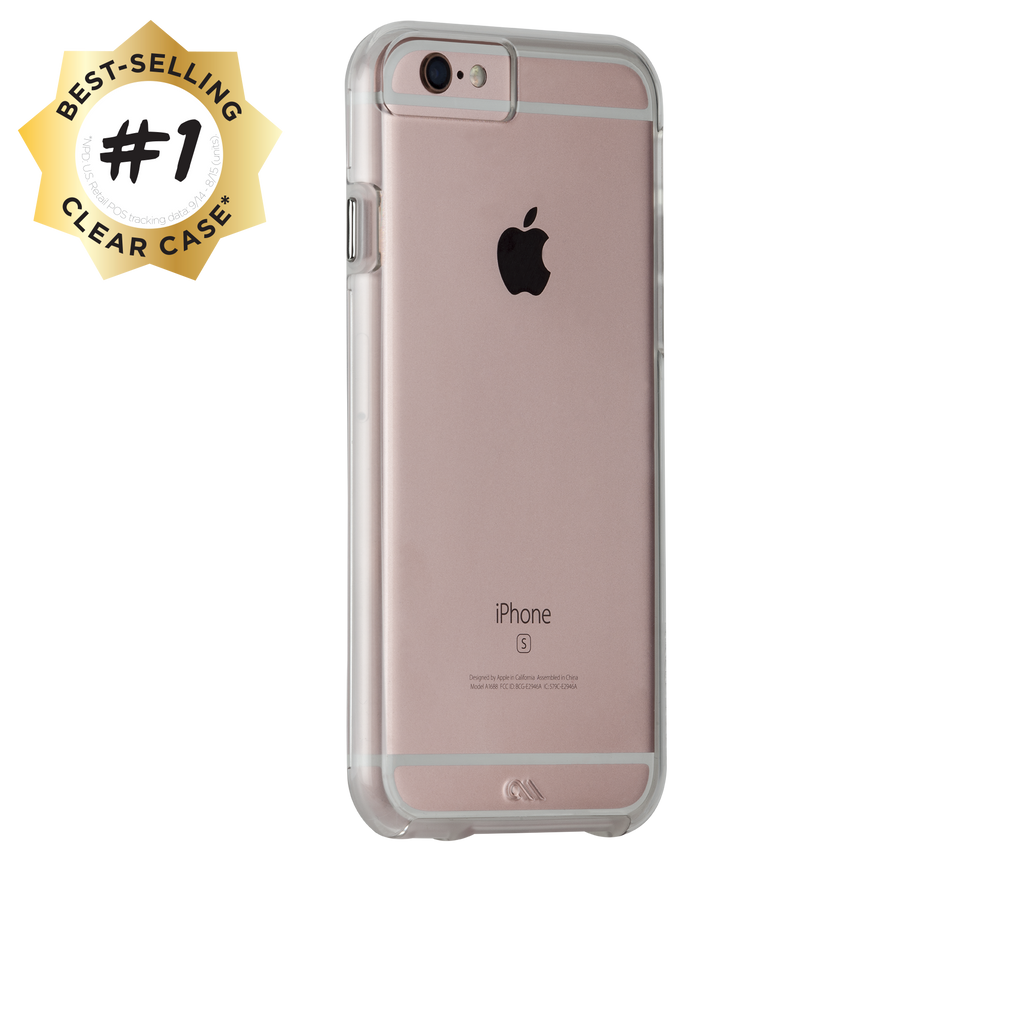 Naked tough case for iphone 6 pics 865