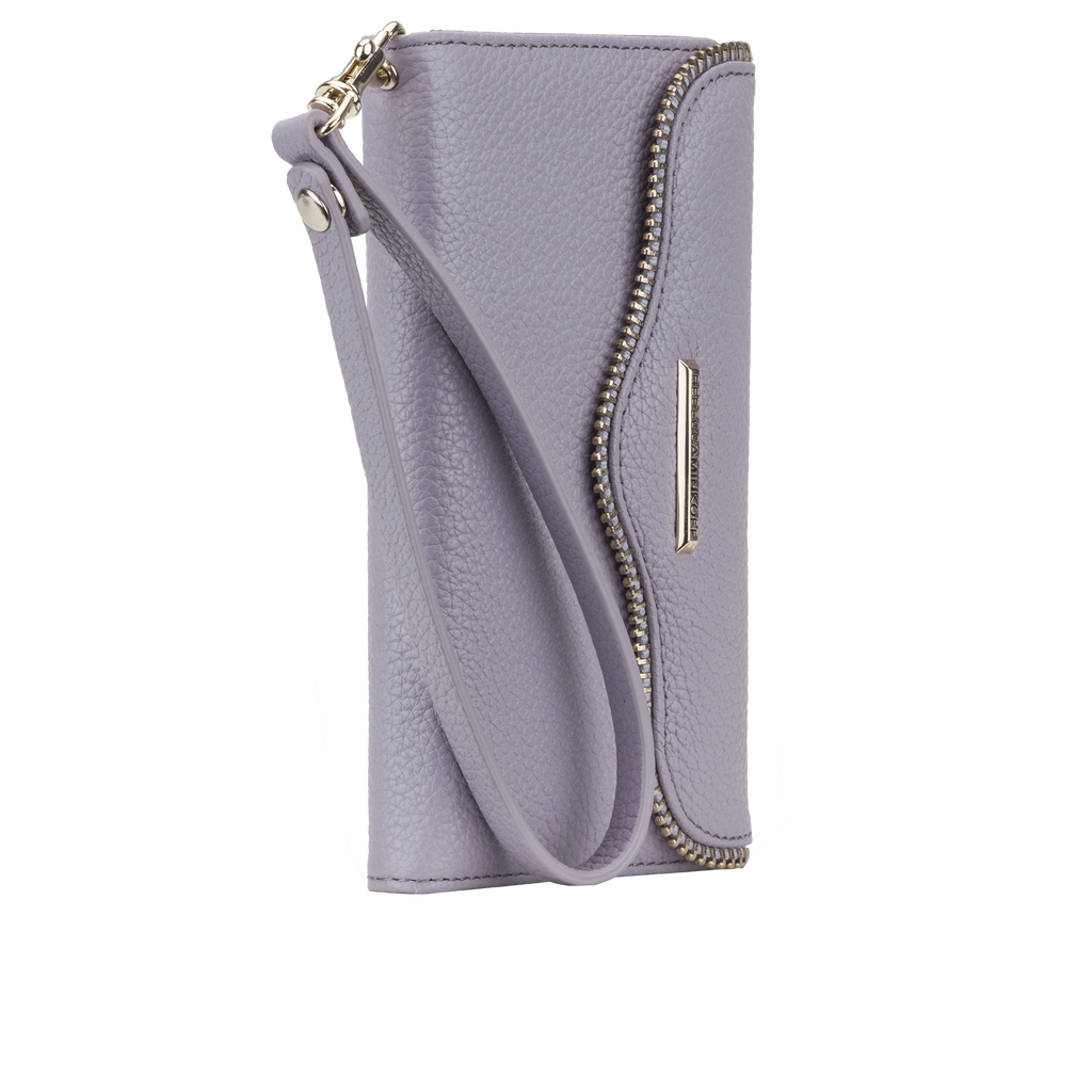 ... by Rebecca Minkoff for Samsung Galaxy S6 : Case-Mate u2013 Case-Mate.com