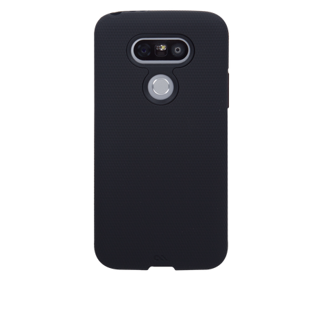 LG G5 Tough Case - Black