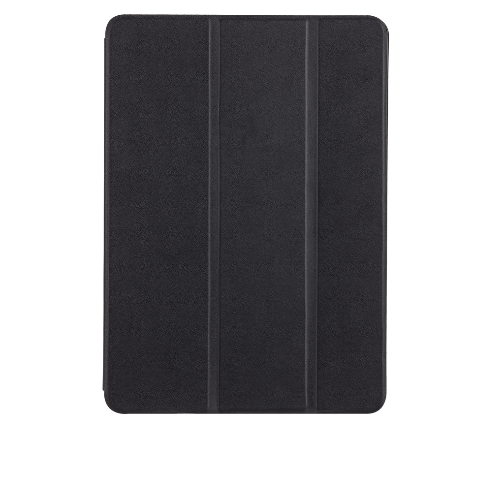 iPad Air 2 Black Tuxedo Case - image angle 6