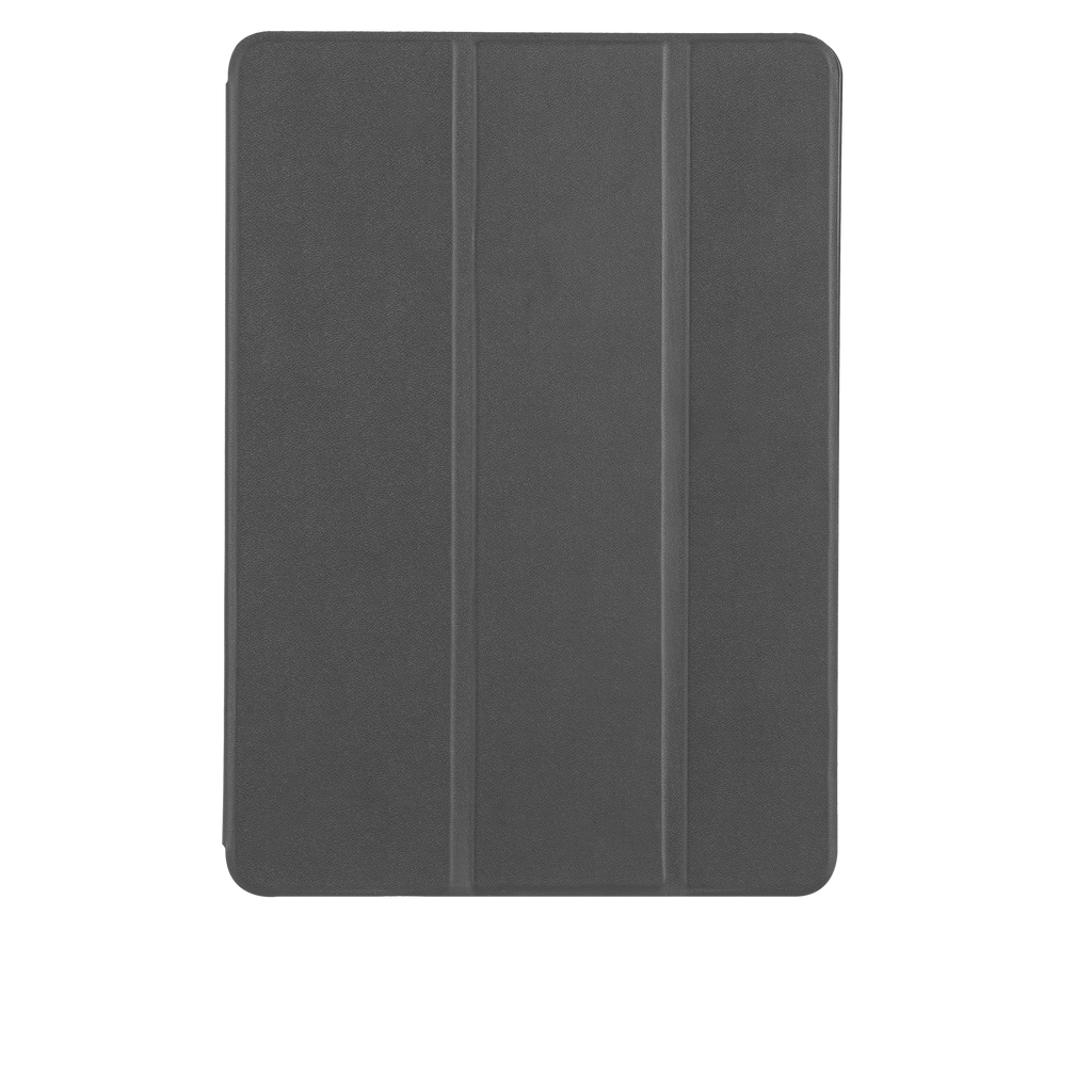 iPad Air 2 Cool Gray Tuxedo Case - image angle 6