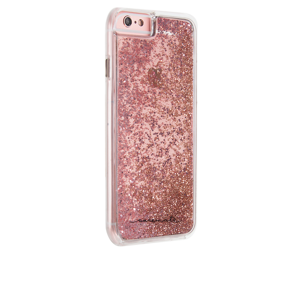 Rose Gold Iphone S Case Uk