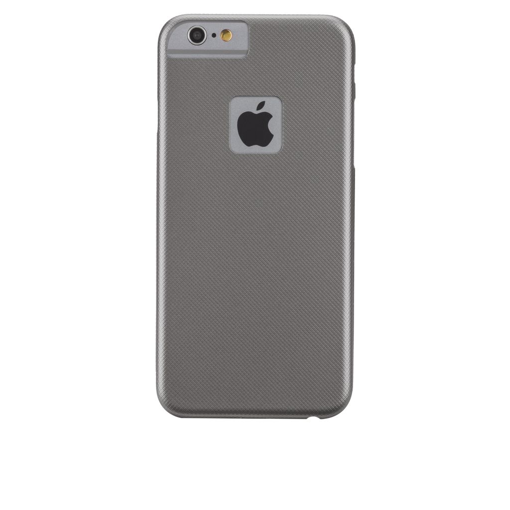 iPhone 6 Space Grey Zero Case - image angle 7