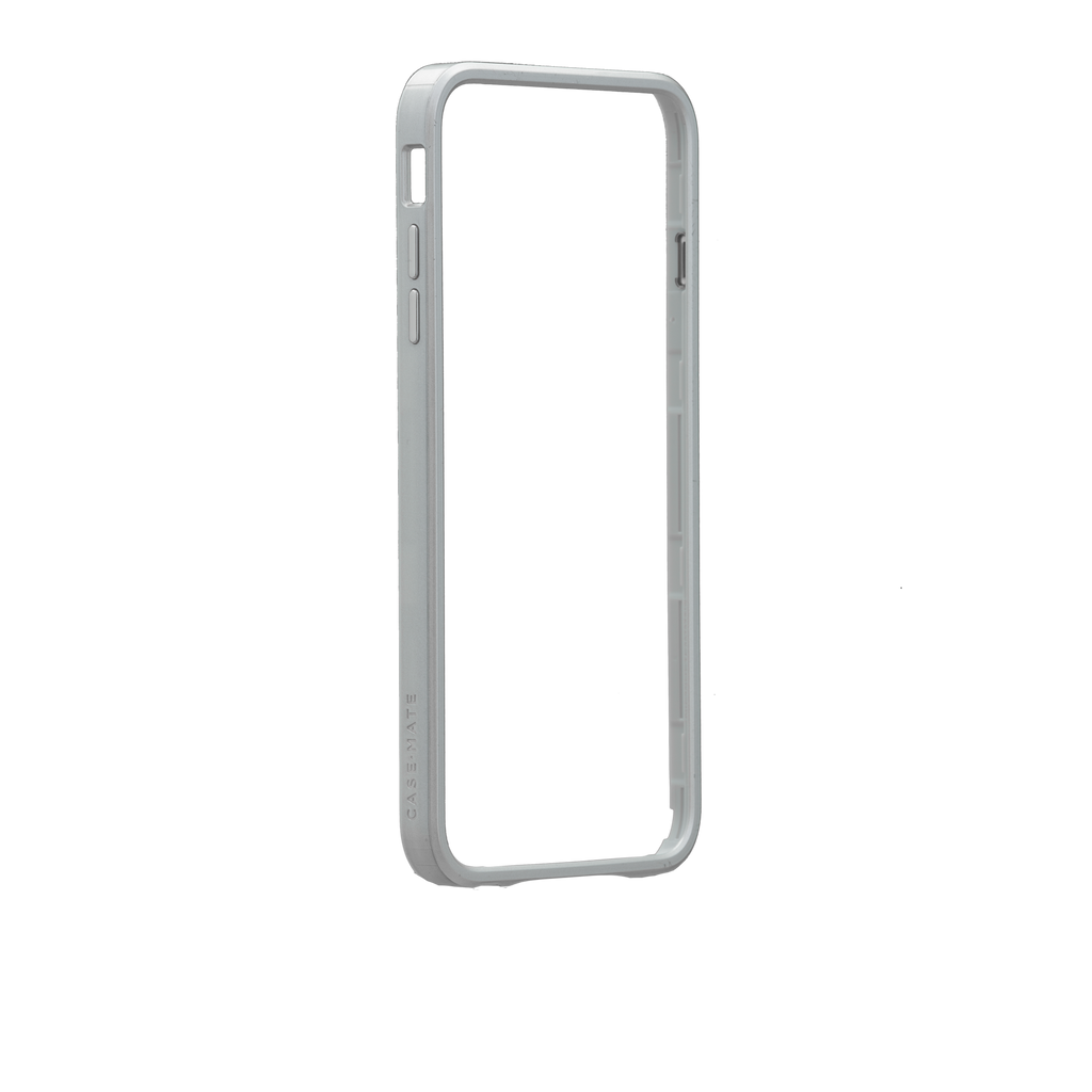 Brilliance Bumper/Frame - Diamond/Pearl - iPhone 6/6s (Custom)
