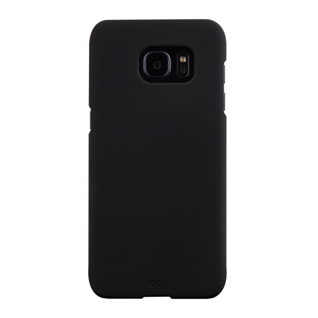 Barely There Case - Black - Case-Mate.com