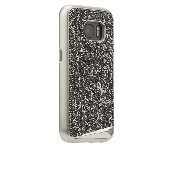 Brilliance Case - Champagne