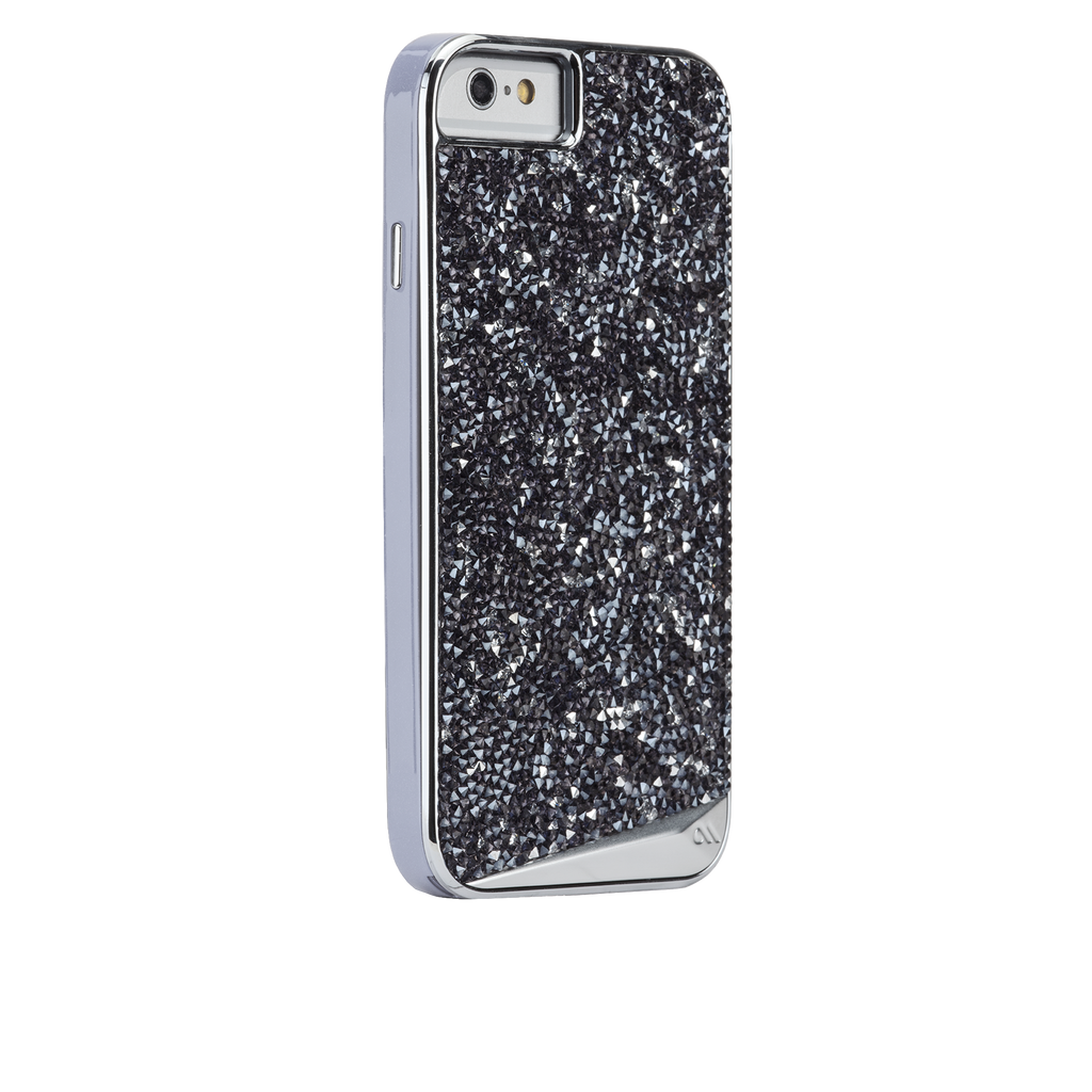 iPhone 6s Amethyst Brilliance Case - image angle 1