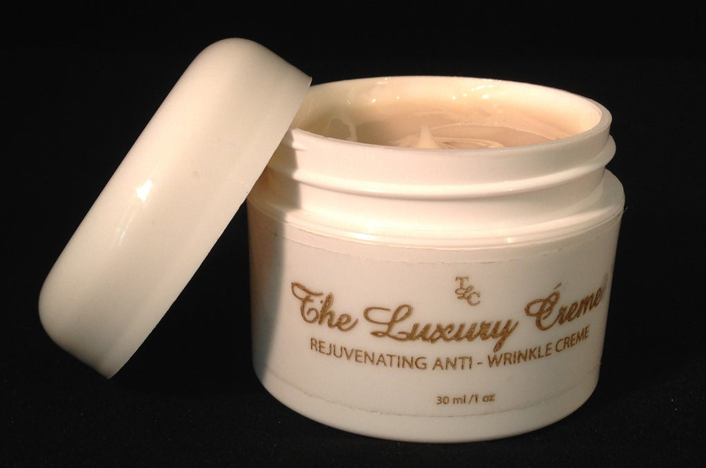 The Luxury Creme (1)