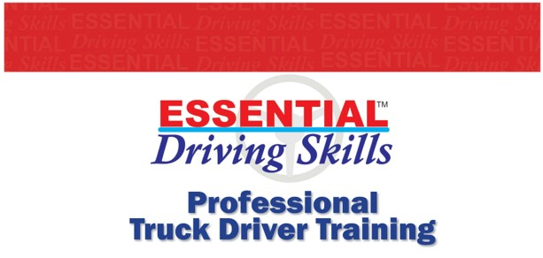 Essential Driving Skills