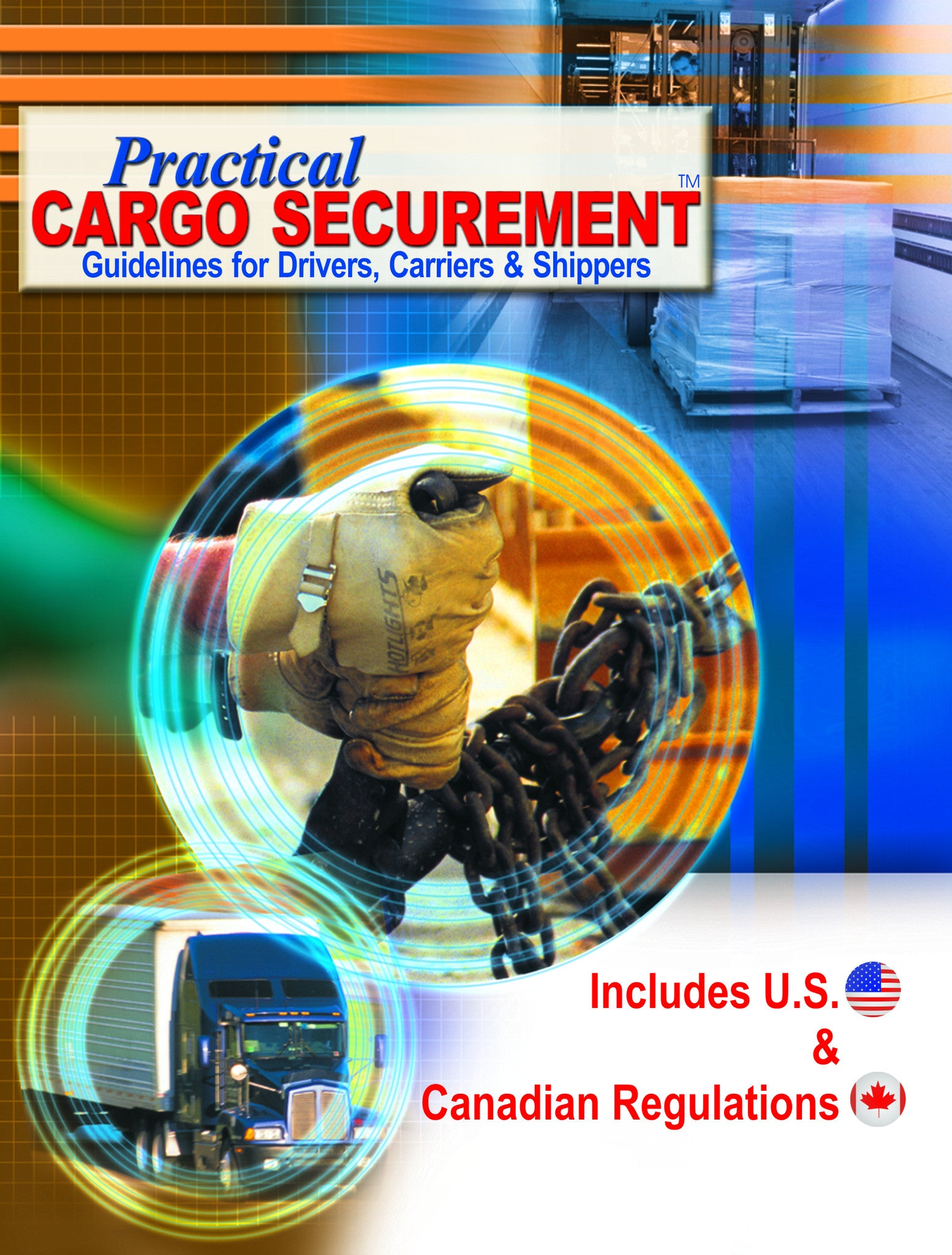 Cargo Securement Handbook for Drivers