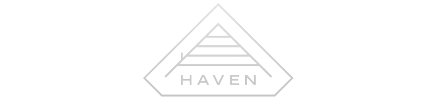 Haven Sounds