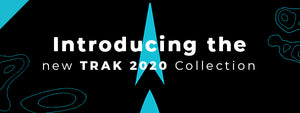 Introducing the new TRAK 2020 Collection