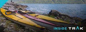 VIDEO: Protecting Our Remote Wildernesses With TRAK Kayaks