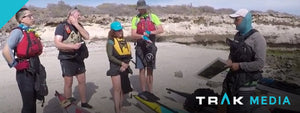 Baja Skills Progression Camp & Tour