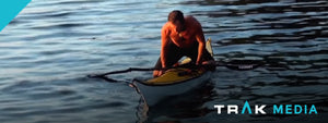 Tested by Adventure Kayak Magazine