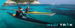 Feel Limited by Your Kayak? Think #TRAKeverywhere