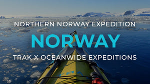 NORWAY EXPEDITION