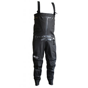 Aquatherm Dry Trousers