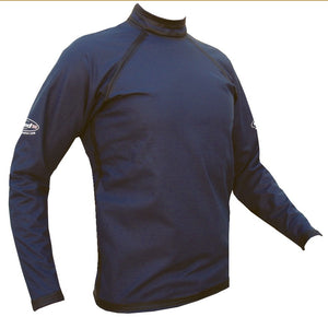 Aquatherm Fleece Longsleeve Top