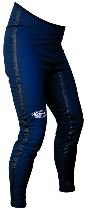 Aquatherm Trousers with Fleece