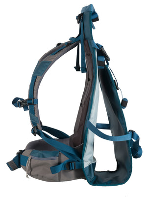TRAK 2.0 - Flexhaul Backpack Harness