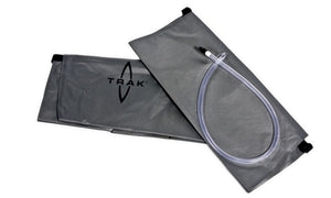 60L Gear Floatation Dry Bags (Set of 2)