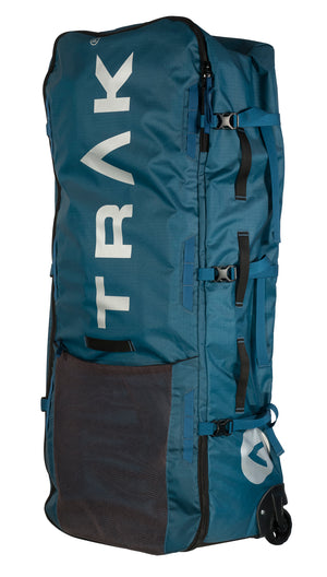 TRAK 2.0 Rolling Travel Bag