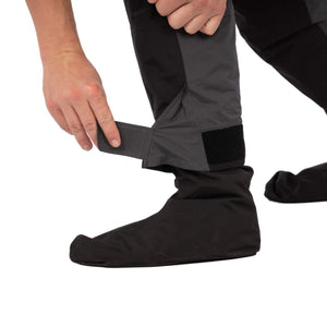 Breakwater Bib 2.0 Paddling Pants Level Six ?id=14678013706320