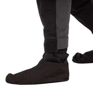 Breakwater Bib 2.0 Paddling Pants Level Six ?id=14678013739088