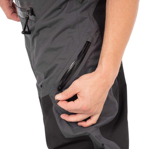Breakwater Bib 2.0 Paddling Pants Level Six ?id=14678013771856
