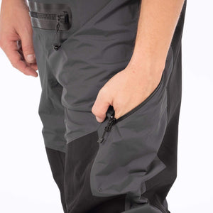 Breakwater Bib 2.0 Paddling Pants Level Six ?id=14678013804624