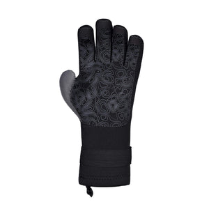 Electron Glove Handwear Level Six ?id=14677964914768