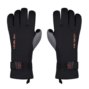 Electron Glove Handwear XS Level Six ?id=14677964849232