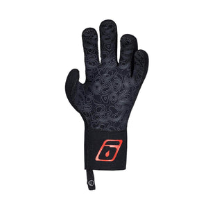 Proton Glove Handwear Level Six ?id=14677964030032
