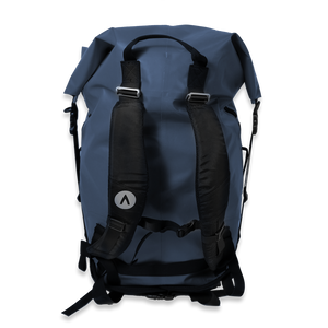60L Drybag Backpack