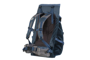 Expedition Bag System (Set of 4)